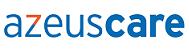 Azeus logo