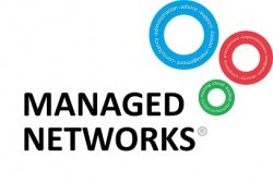 Managed Networks small