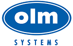 OLM small