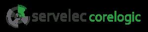 Servelec_Primary_Logo_CoreLogic