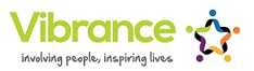 Vibrance Logo (MAIN)