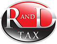 RandDTax
