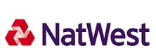 nw_logo_hz_pos_rgb-small
