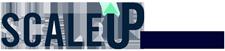 scaleup-logo